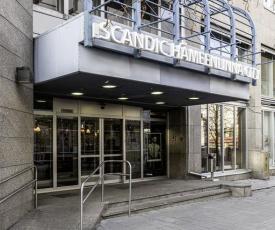 Scandic Hämeenlinna City