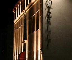 Hotel Hospitz