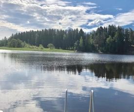 Hamina LakeHouse