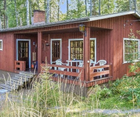 Holiday Home 2234