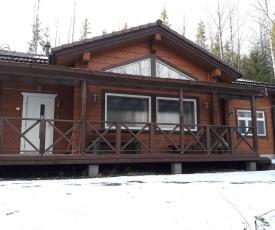 Kottarainen Cottages 41