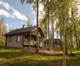 Holiday Village Kukkapää