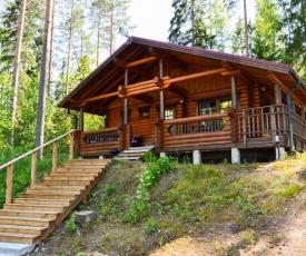 Villa Saimaa