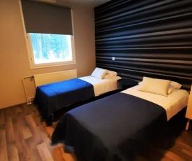 Hotel Inn Ukkohalla