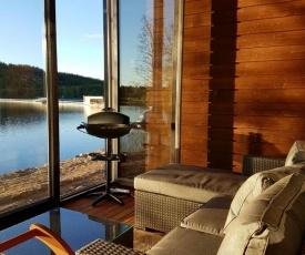 Sun&Ski Villas as 2