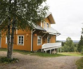 Holiday Home Viettorinne