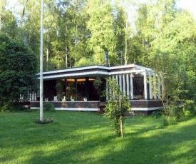Holiday Home Onnenranta