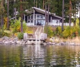 Holiday Home Villa ulappa