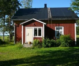 Levomäki Farm Cottages