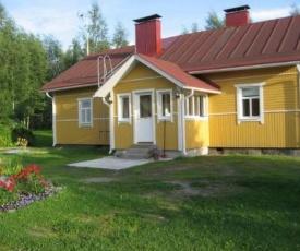 Holiday Home Hankakorpi