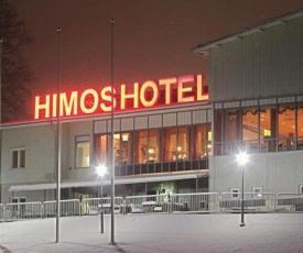 Hotel Himos