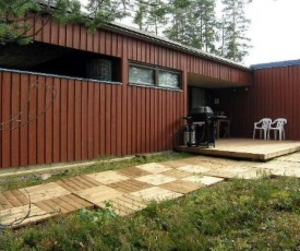Holiday Home Joutiainen 469