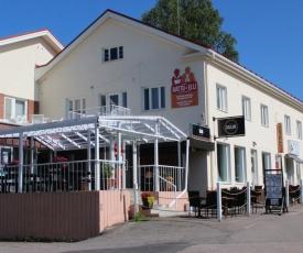 Hotel Aatto & Elli