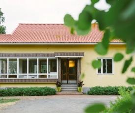 Taidefarmi Aijasaho / Art Farm Finland