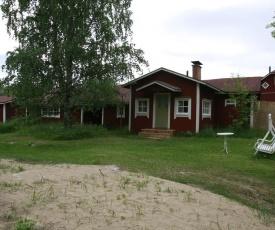 Tähdikki Cottage