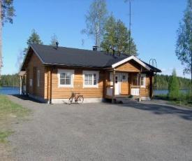 Holiday Home Kaislaranta