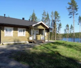Holiday Home Katajakallio