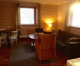 Kultala Cottage