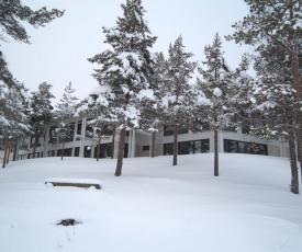 Lapland Hotels Hetta