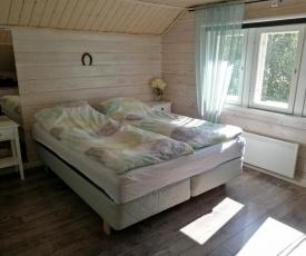 Huoneisto Livva apartment