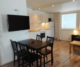 Norlight Apartments