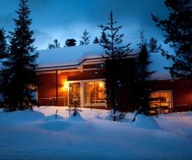 Levi President Mountain Lodge - Five bedrooms