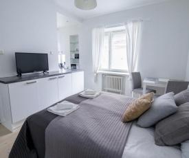 2ndhomes Lönnrotinkatu Apartment