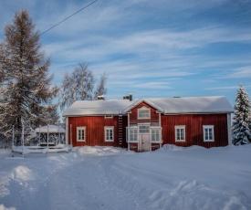 Villa Seppälä
