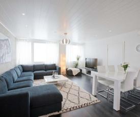 Arctic Suite