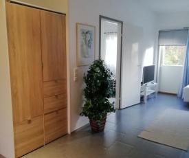 Kalevala apartment