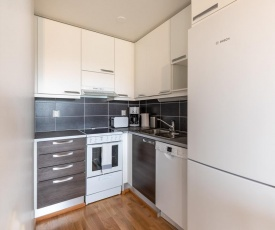 KH-Brand New House with Sauna & King Size Bed