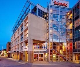 Scandic Rovaniemi City