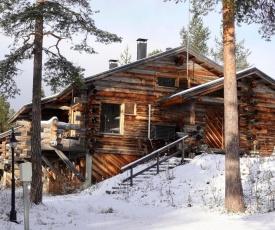 Holiday Home Sallanhelmi a2