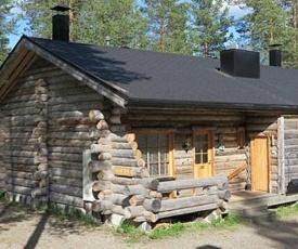 Holiday Home Kämmekkä c