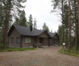 Holiday Home Kantokelo c 2