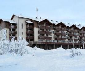 Holiday Home Ski chalets 7204