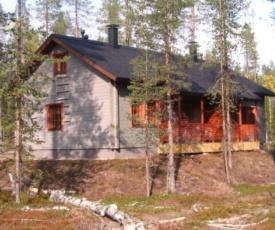 Holiday Home Vanamokuja 1 as 2
