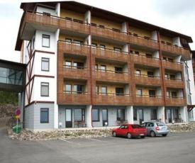 Holiday Home Ylläs chalets-2405