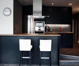 Apartment in Jakobstad / Pietarsaari