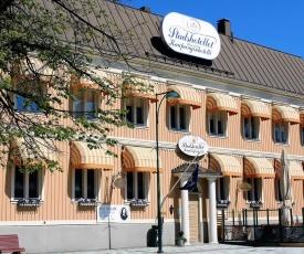 Pietarsaaren Kaupunginhotelli