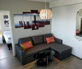 Pro Apartments 4