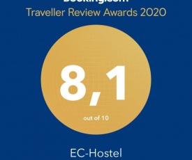 EC-Hostel