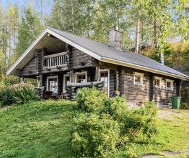 Holiday Home Savilahti