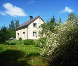 Imatra House