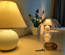 Hotelli Kaatrahovi
