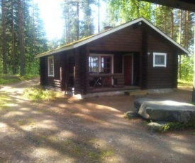 Holiday Home Villa paloska- cjoe054