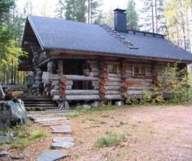 Holiday Home Köllölä 2