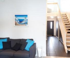 Apartment Sky Villas Kalajoki