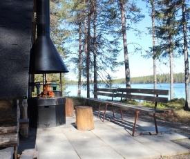 Nuoriso- ja luontomatkailukeskus Oivanki