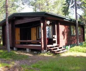 Holiday Home Kelokaltiokylä 28
